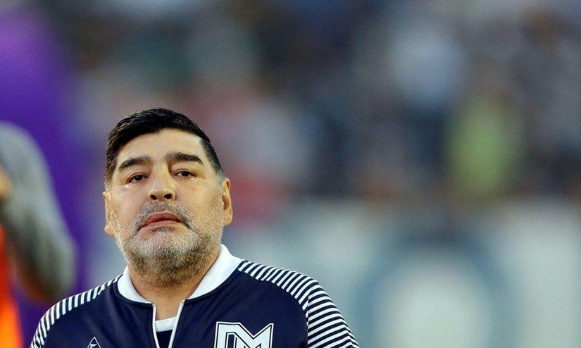 """""""No queremos tener un Passarella en Boca y si Riquelme gana, agarrate"""""""
