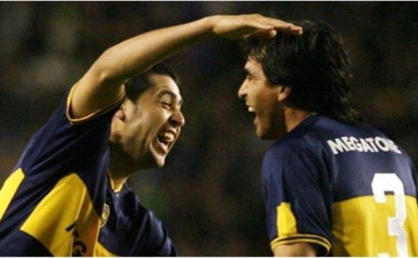 Morel Rodríguez: «Russo conoce muy bien el 'mundo' Boca»