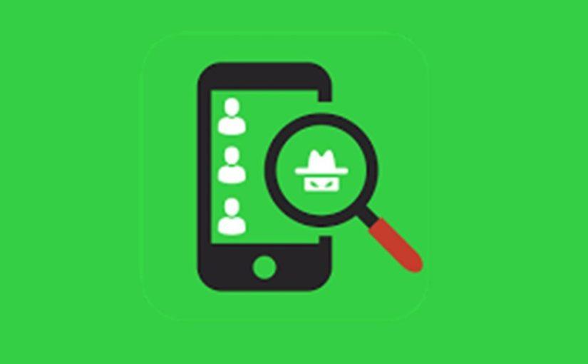 WhatsApp: en qué consiste la nueva estafa de la cadena que promete $120.000 del Estado
