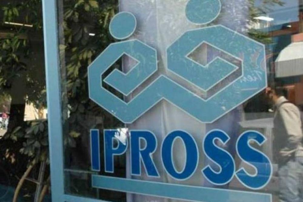 IPROSS entregará Freestyle para control de diabetes